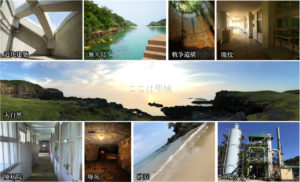 壱岐プロジェクト